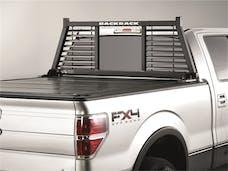 BACKRACK 149LV Frame Only, Hardware Kit Required - 30122