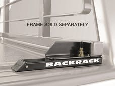BACKRACK 40109 Hardware - Low Profile Tonneau