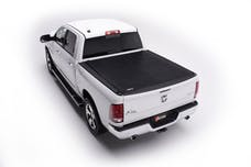 BAK Industries 39227RB Revolver X2 Hard Rolling Truck Bed Cover