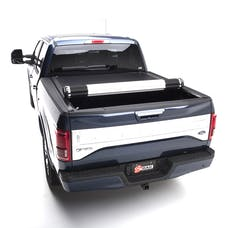 BAK Industries 39329 Revolver X2 Hard Rolling Truck Bed Cover