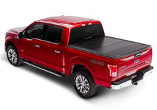 Bak Industries 226330 BAKFlip G2 Hard Folding Truck Bed Cover