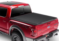 BAK Industries 79333 Revolver X4 Hard Rolling Truck Bed Cover