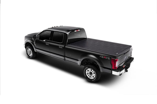 Bak Industries 39330 Revolver X2 Hard Rolling Truck Bed Cover