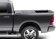 BAK Industries R25329 Vortrak Retractable Truck Bed Cover