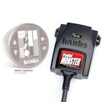 Banks Power 64321 Pedal Monster Kit