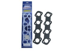 BBK Performance Parts 1401 Premium Header Gasket Set