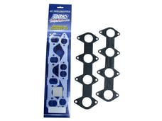 BBK Performance Parts 1403 Premium Header Gasket Set