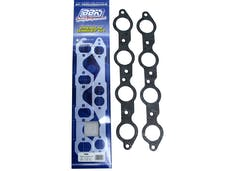 BBK Performance Parts 1404 Premium Header Gasket Set
