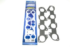 BBK Performance Parts 1412 Premium Header Gasket Set