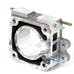 BBK Performance Parts 1500 Power-Plus Series Throttle Body