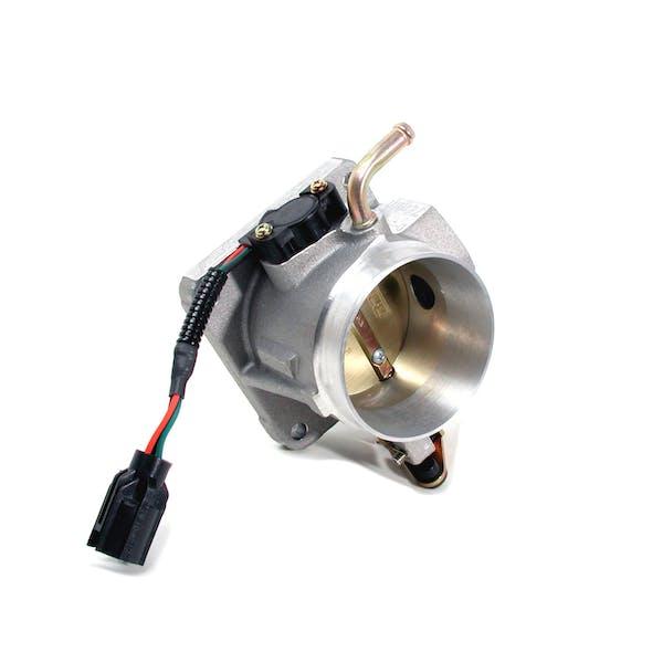 BBK Performance Parts 1517 Power-Plus Series Throttle Body