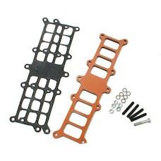 BBK Performance Parts 1520 Phenolic Manifold Spacer Kit
