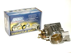 BBK Performance Parts 1523 Power-Plus Series Performance Throttle Body