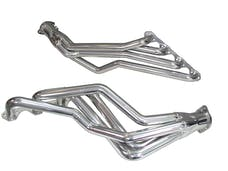 BBK Performance Parts 15310 Long Tube Exhaust Header