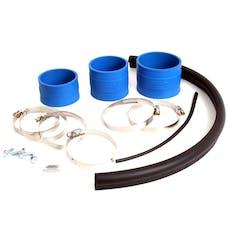 BBK Performance Parts 15572 Cold Air Intake Replacement Hardware Kit