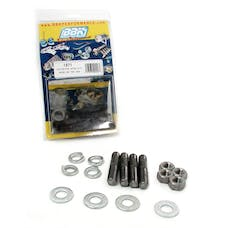 BBK Performance Parts 1571 Exhaust Header Collector Stud Kit