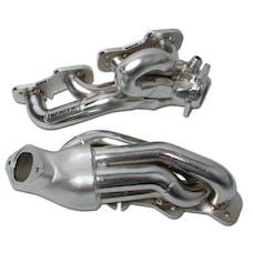 BBK Performance Parts 1615 Shorty Tuned Length Exhaust Header Kit