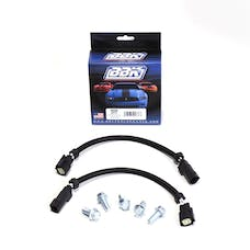 BBK Performance Parts 16332 O2 Sensor Wire Extension Harness