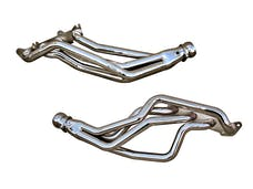 BBK Performance Parts 16340 Long Tube Exhaust Header