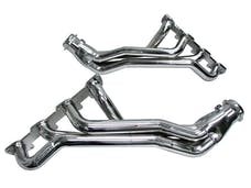 BBK Performance Parts 16470 Long Tube Exhaust Header