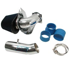 BBK Performance Parts 1712 Power-Plus Series Cold Air Induction