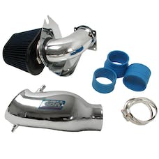 BBK Performance Parts 1713 Power-Plus Series Cold Air Induction