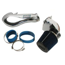 BBK Performance Parts 17130 Power-Plus Series Cold Air Induction