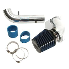 BBK Performance Parts 1717 Power-Plus Series Cold Air Induction