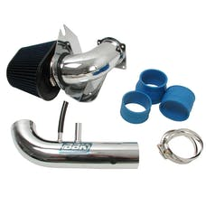BBK Performance Parts 1718 Power-Plus Series Cold Air Induction