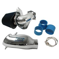 BBK Performance Parts 1725 Power-Plus Series Cold Air Induction