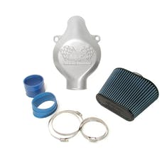 BBK Performance Parts 1726 Power-Plus Series Cold Air Induction
