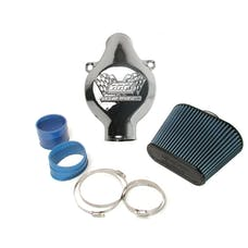 BBK Performance Parts 17260 Power-Plus Series Cold Air Induction