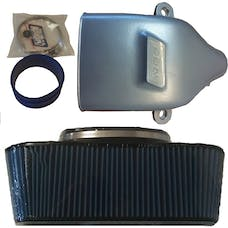 BBK Performance Parts 1749 Power-Plus Series Cold Air Induction