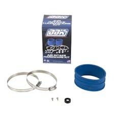 BBK Performance Parts 17492 Cold Air Intake Replacement Hardware Kit