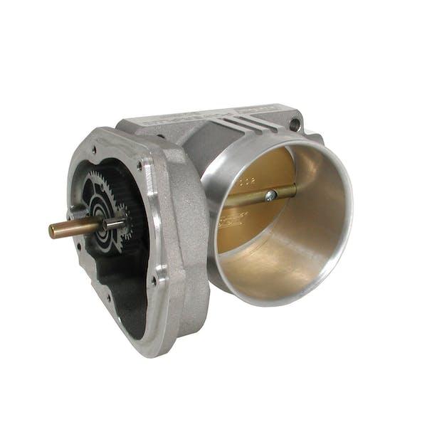 BBK Performance Parts 1758 Power-Plus Series Throttle Body