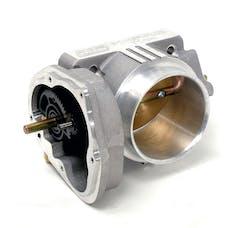 BBK Performance Parts 1765 Power-Plus Series Throttle Body
