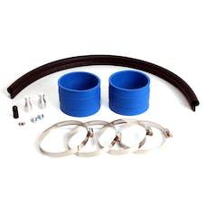 BBK Performance Parts 17682 Cold Air Intake Replacement Hardware Kit