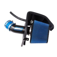 BBK Performance Parts 17775 Power-Plus Series® Cold Air Induction System
