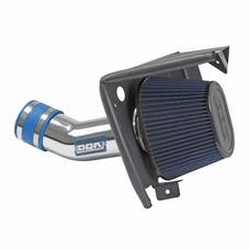 BBK Performance Parts 1777 Power-Plus Series Cold Air Induction System