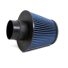 BBK Performance Parts 1808 Power-Plus Series Cold Air Kit Replacement Filter