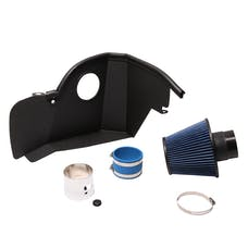 BBK Performance Parts 1850 Power-Plus Series® Cold Air Induction System