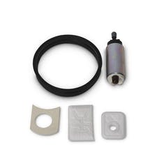 BBK Performance Parts 1878 Direct Fit OEM Style High-Volume Electric Fuel Pump Kit