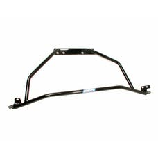 BBK Performance Parts 2516 Gripp Strut Tower Brace