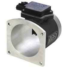 BBK Performance Parts 8017 Mass Air Meter