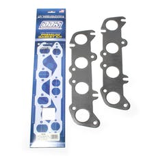 BBK Performance Parts 1410 Premium Header Gasket Set