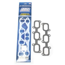 BBK Performance Parts 1411 Premium Header Gasket Set