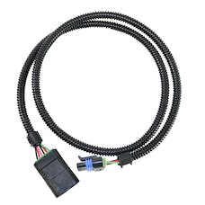 BD Diesel Performance 1036530 Chev 6.5L PMD Extension Cable-40in