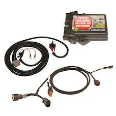 BD Diesel Performance 1036761 Positive Air Shutdown