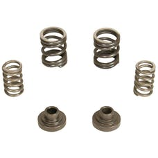 BD Diesel Performance 1040187 Governor Spring Kit