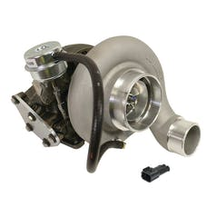BD Diesel Performance 1045272 Super B 650 Turbo Kit